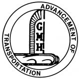GMH63